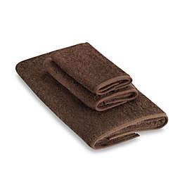 Avanti Premier Hand Towel in Mocha