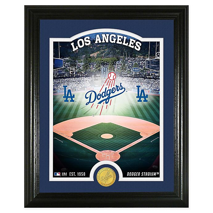 ba5451338 MLB Los Angeles Dodgers
