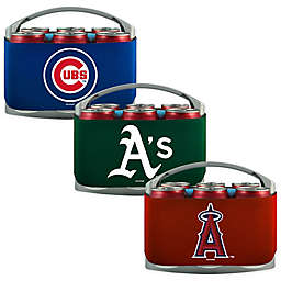MLB Cool Six Cooler Collection
