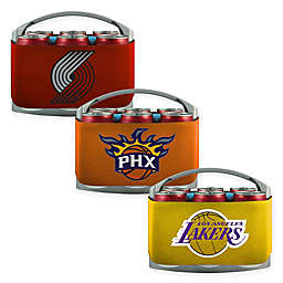 NBA Cool Six Cooler Collection