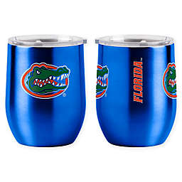 Ncaa Product Type Tumbler Wine Insulated Bed Bath Beyond