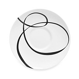 Vera Wang Wedgwood® Glisse 6-Inch Saucer