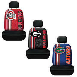Collegiate Rally Seat Cover