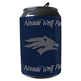 University of Nevada 11-Liter Portable Party Can Fridge