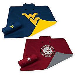 Collegiate All-Weather Blanket Collection