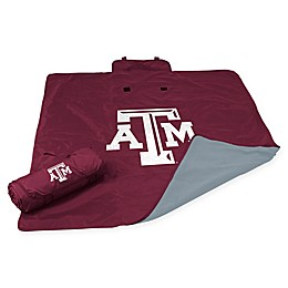 Texas A&M University All-Weather Blanket