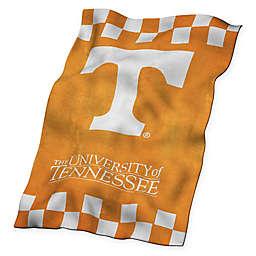 University of Tennessee UltraSoft Blanket