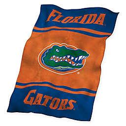 University of Florida UltraSoft Blanket