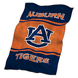 Auburn University UltraSoft Blanket