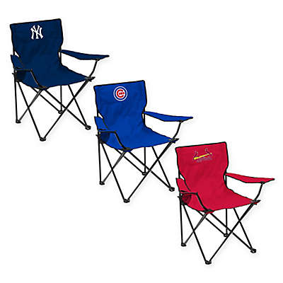 MLB Quad Chair Collection