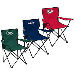 NFL Quad Chair Collection