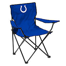 NFL Indianapolis Colts Quad Chair