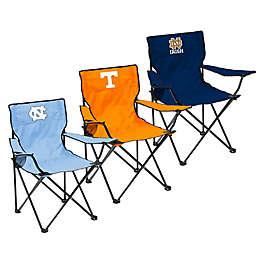 Collegiate Quad Chair Collection