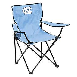 University of North Carolina Quad Chair