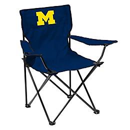 University of Michigan Quad Chair