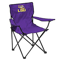 Louisiana State University Quad Chair