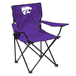 Kansas State University Quad Chair