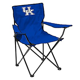 University of Kentucky Quad Chair
