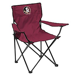 Florida State University Quad Chair