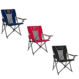 NFL Folding GameTime Chair Collection