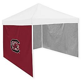 University of South Carolina 9-Foot x 9-Foot Canopy Side Panel