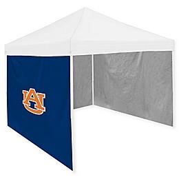 Auburn University 9-Foot x 9-Foot Canopy Side Panel