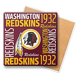 Redskins Bed Bath Amp Beyond