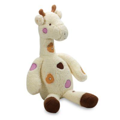 Cocalo 174 Jacana Plush Giraffe Buybuy Baby