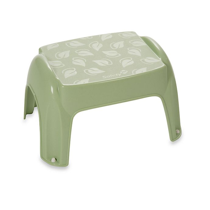 Strange Safety 1St Nature Next Step Stool Bed Bath Beyond Pdpeps Interior Chair Design Pdpepsorg