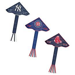 MLB Kite Collection