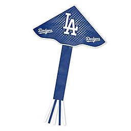 MLB Los Angeles Dodgers Kite