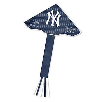 MLB New York Yankees Kite
