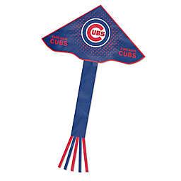 MLB Chicago Cubs Kite