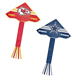 NFL Kite Collection