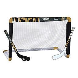 online store fef6b fb8db Team Fan Shop - NHL Team: Vegas Golden Knights | Bed Bath ...