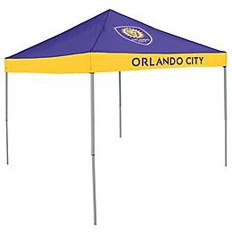 MLS Orlando City SC Economy Tailgate Tent