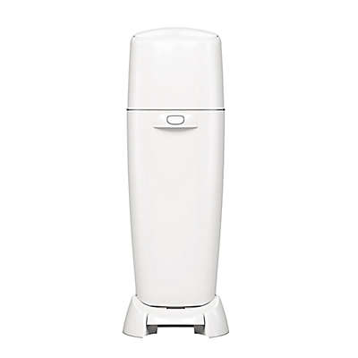 Playtex® Diaper Genie® Complete Diaper Pail with Refill