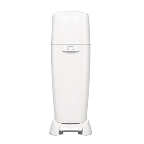 Playtex Diaper Genie Complete Diaper Pail with Refill