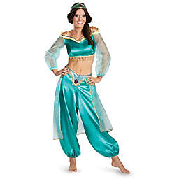Disney® Princess Jasmine Halloween Costume