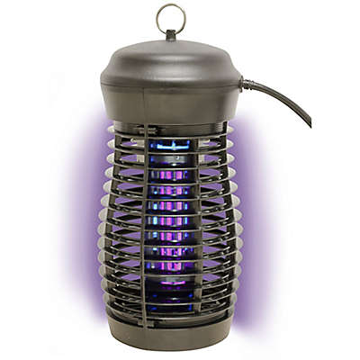 Bite-guard® 1/2 Acre Bug Zapper