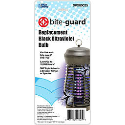 Bite-guard® 2-Pack 13-Watt Replacement Ultraviolet Bulb