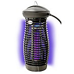 Blue Rhino® Bite-Guard® 1-Acre Electric Bug Zapper