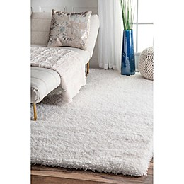 Rug Bed Bath And Beyond Canada