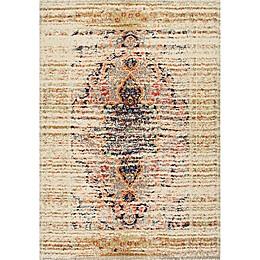 nuLOOM Distressed Persian Sarita Rug