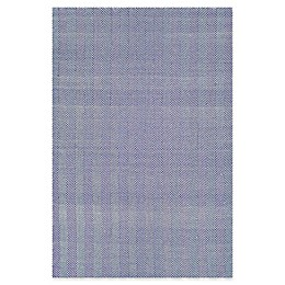 nuLOOM Kimberely Area Rug