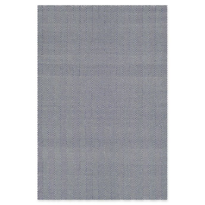 Alternate image 1 for nuLOOM Kimberely Area Rug