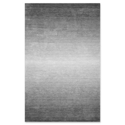 Nuloom Ombre Bernetta Rug by Bed Bath And Beyond