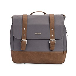 Little Unicorn Marindale Backpack Diaper Bag