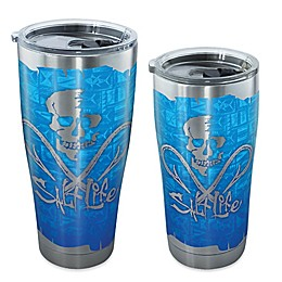Tervis® Simply Southern Skulls Stainless Steel Tumbler