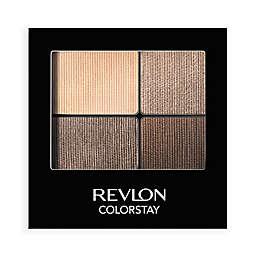 Revlon® ColorStay™ 16 Hour Eye Shadow Quad in Addictive
